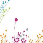 カワイイおしゃれ付箋おすすめ50選!話題の2018春のふせん祭り