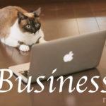 50代主婦でもネットビジネス収入が得られる?オススメ無料レポート!